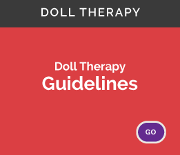 Doll Therapy