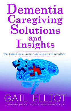 Dementia Caregiving Solutions