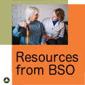 Resources from BSO
