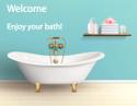 tub-room-sign