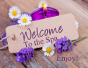 welcome-to-the-spa-sign
