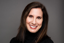 Carol Saba