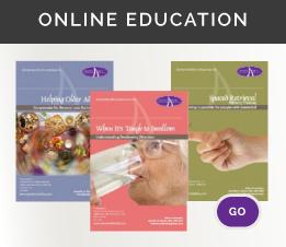 SHOP: Online Education
