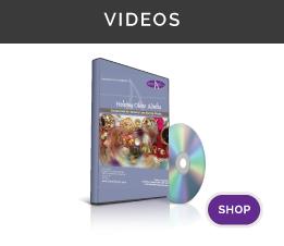 SHOP: Videos